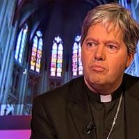 A McCarrick-Viganò ügy miatt nem megy el az őszi püspöki szinódusra a holland delegált püspök