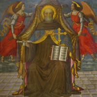 Július 12. Gualbert Szent János apát és rendalapító