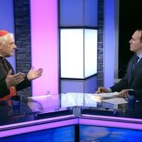 Az EWTN interjúja Gerhard Müller bíborossal - Második rész