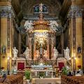 Az Istentiszteleti Kongregáció a templom céljáról és a templomhasználat rendjéről