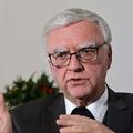 Berlin érseke: A német egyház reformjai nem fogják megállítani a kilépési hullámot.