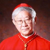 Zen bíboros a kínai-vatikáni egyezmény közléséről: A leleményesség mesterműve, avagy semmitmondás sok szóban