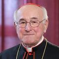 Brandmüller bíboros: Szexuális visszaélés és homoszexualitás a papságban
