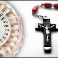 A Vatikánban tényleg tervezik a fogamzásgátlás tilalmának