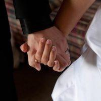 Jelentősen emelkedett a házasságok érvénytelenítésére benyújtott kérvények száma