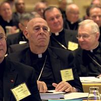 Megtiltotta a szentszék az amerikai püspöki karnak, hogy McCarrick ügyében vizsgálatot indítson