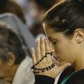 Több, mint 30 000 katolikus nő kéri Ferenc pápát, hogy válaszoljon Viganò érsek állításaira