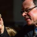 Tizenkétezer laikus áldoztatónak köszönte meg a szolgálatát Rottenburg-Stuttgart püspöke