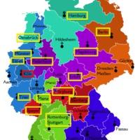 Infografika a német interkommúnió-botrányhoz (2019.03.30.)