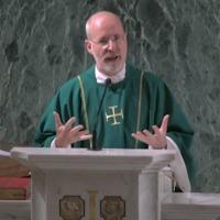 Szentmisét celebrált az LMBT Pride fesztivál tiszteletére a vatikán kommunikációs tanácsadója