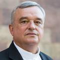 Speyer püspöke is bevezeti az interkommúniót