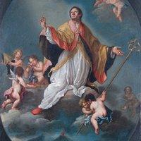 Szeptember 19. Szent Januárius püspök és társai vértanúk +305.