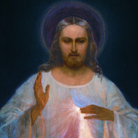 Az Isteni Irgalmasság vasárnapja
