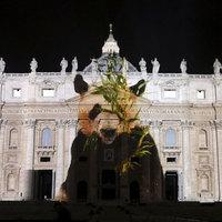MIKE KÁROLY: Az ökológia mint erkölcsi giccs