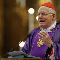 Scola bíboros: Az újraházasodottak áldoztatása ellentmond az Egyház tanításának