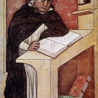 2017. november 15. Nagy Szent Albert püspök, hitvalló és egyháztanító