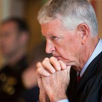 Halálbüntetést szabott ki az ohioi sorozatgyilkosra a katolikus bíró