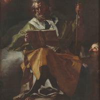 2017. március 18. Jeruzsálemi Szent Ciril püspök, hitvalló és egyháztanító