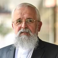 Zöld út: újabb három német püspök engedélyezi a protestáns házastársak áldoztatását