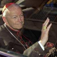 Viganò érsek vallomását igazolja McCarrick bíboros levelezése