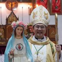 Folytatódnak a letartóztatások a kínai egyházban