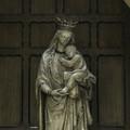 A legrégebbi ismert Mária-himnusz Kr.u. 250-ig visszavezethető