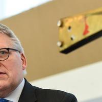 Nyílt lázadást javasol a paphiány megoldására a német püspöki kar világi tanácsadói testületének elnöke