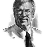 Dr. Jeff Mirus: A megújulás első követelménye