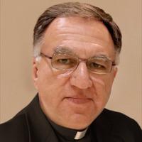 Vatikáni sajtófelelős: