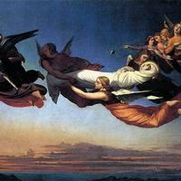 November 25. Alexandriai Szent Katalin szűz és vértanú