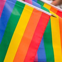 Betegségnek nevezte a homoszexualitást egy svájci katolikus egyetem tanára - felfüggesztették