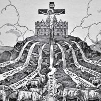 Az Egyház szentségeinek krisztusi eredete