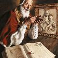 Szent V. Piusz pápa: A trienti mise mindörökké érvényes és szabadon bemutatható