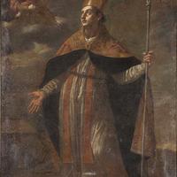 Június 22. Szent Paulin püspök és hitvalló
