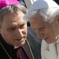 Cáfolták Benedek pápa nyilatkozatát? - Megint hazugságot vett át a Magyar Kurír