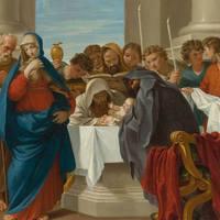 Január 1. Az Úr körülmetéltetése és Karácsony nyolcada - Kiskarácsony