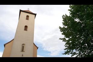 Barsi Balázs: A csönd szemináriuma 8. befejező rész (VIDEÓ)