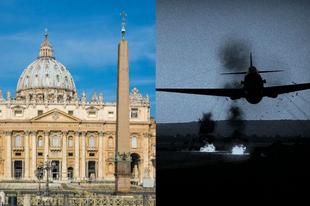 """6 dolog, amit minden katolikusnak tudnia kellene az """"igazságos háború"""" elvéről"""