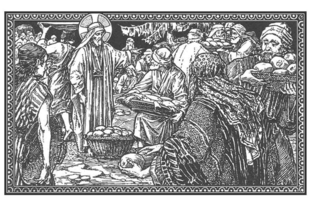 2017. július 16. Pünkösd utáni hatodik vasárnap