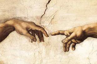 Az erkölcsiség eredete