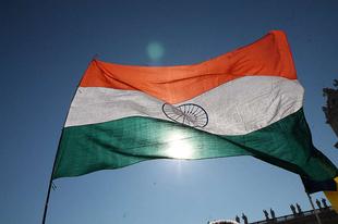 Indiában is fellángolt a katolikusgyűlölet