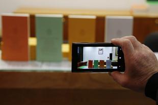 """""""Középutas"""" próbálkozás a brazil püspöki kar új Amoris Laetitia értelmezése"""