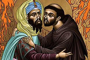 Ferences testvér válasza egy domonkosnak - misszióról, engedelmességről, és a politikai korrekt beszédről