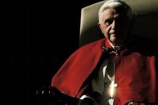 A hittel szembenálló nehézségek ma Európában - A későbbi XVI. Benedek pápa prófétai figyelmeztetése 1989-ből