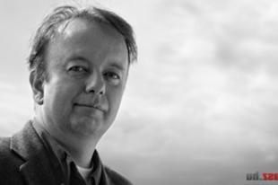 Szőnyi Szilárd nem vitatja a Katolikus Válasz létjogosultságát – ennél fontosabb dolgokat azonban igen