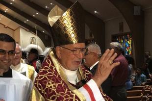 Egy amerikai püspök is csatlakozott Ferenc pápa korrekciójához