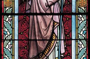 Június 28. Szent Irén püspök és vértanú