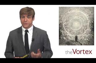 """VIDEÓ: """"Minden nem katolikus pokolra kerül?"""""""