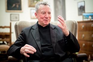 Kérdések Beer Miklós püspök új interjúja kapcsán