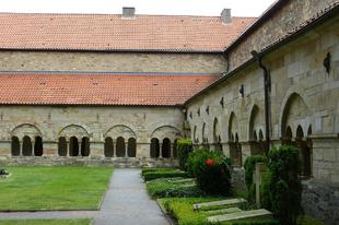 Két német egyházmegye idén egyetlen papot sem szentelt